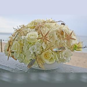 Artistic Flower Designs