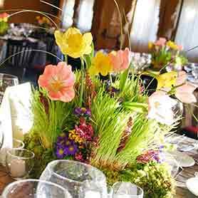 Boca raton florist customized same day flower delivery in boca customized designs mightylinksfo